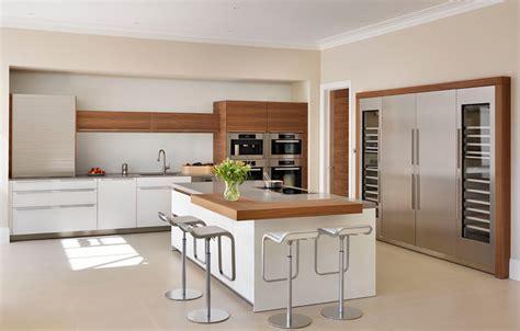 cuisine bulthaup bulthaup b3 kitchen moderne cuisine wiltshire par