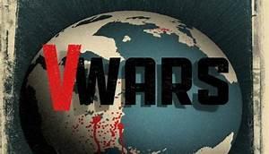 V Wars Vampire Series In The Works At Netflix Nerd Much