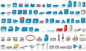 19 Network Diagram Template Powerpoint Ideas