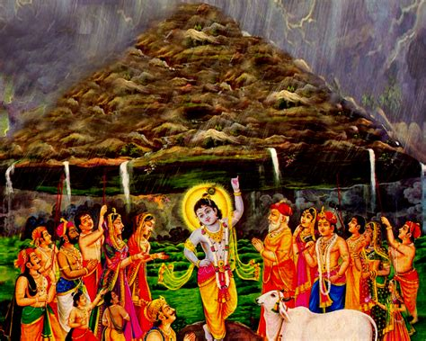 pongal winter harvest festival tamil nadu celebrated
