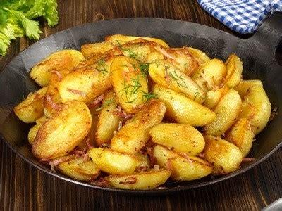 cuisiner pomme de terre grenaille pommes grenailles en persillade