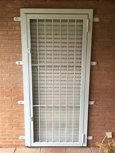 Einbruchschutz Tür Nachrüsten : einbruchschutz schlosserei schaaf ~ Lizthompson.info Haus und Dekorationen