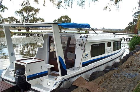 House Boat On The Vaal by House Boat Vaal 28 Images Willow Houseboat Charters