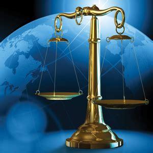 cabinet d avocat metz amadou ciss 201 comp 233 tences
