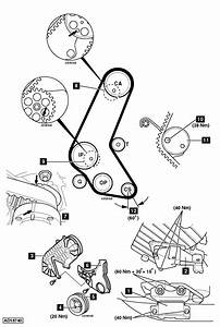 Vauxhall Astra Wiring Diagram
