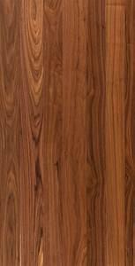 Ash Oak Beeech Pine Walnut Maple Timbers