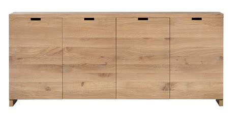 bureau vall馥 78 meuble de rangement bureau meuble de rangement bureau les ateliers du drugeot meuble de rangement design pour bureau bureau design adulte pour