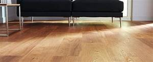 idee deco nettoyer parquet 1000 idees sur la With nettoyer son parquet