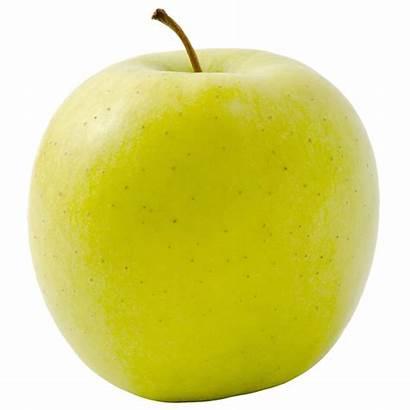 Apple Delicious Golden Apples Kashmiri Varieties