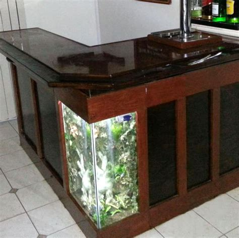 Build Your Own Aquarium Bar  American Homebrewers Association. Kitchens With White Cabinets. Kitchen Cabinets Winston Salem Nc. Two Color Kitchen Cabinet Ideas. Two Tone Kitchen Cabinets. Houzz Painted Kitchen Cabinets. Glass Doors In Kitchen Cabinets. Best Way To Refinish Kitchen Cabinets. Kitchen Organizer Cabinet