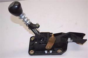 Buy 2005 2006 2007 Ford Focus 5 Speed Shifter Assembly