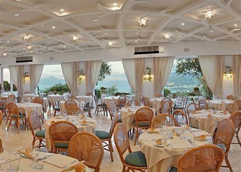 restaurant wedding venues restaurants as wedding venues