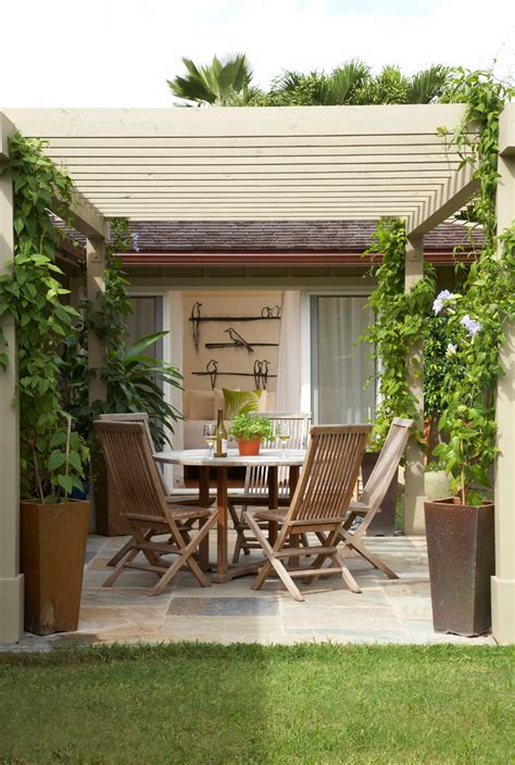 Backyard Patio Designs by Cool Backyard Patio Covers To Get Cover Design Ideas From