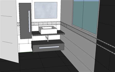 poser du carrelage au plafond poser du carrelage au plafond maison design bahbe