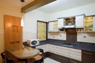 kitchen interior decor home nations indian home kitchen interior design