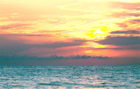 Tumblr Beach Desktop Wallpapers Top Free Tumblr Beach