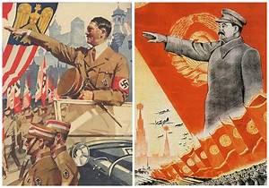 Online Debate: The Nazis are socialists | Debate.org