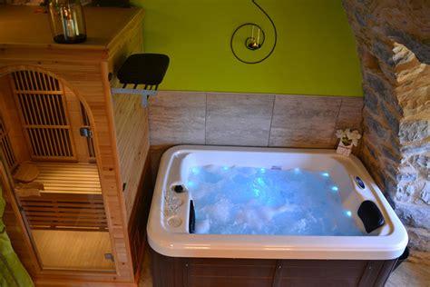 hotel de charme avec dans la chambre hotel avec dans la chambre midi pyrenees trendy