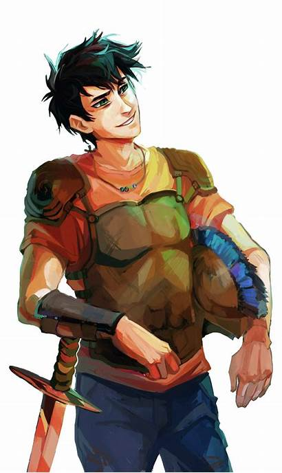 Percy Jackson Render Character Fandom Wiki Vs