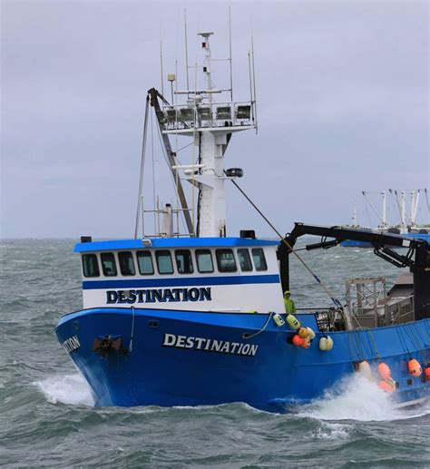 Destination Fishing Boat by Search Continues For Bering Sea Fishing Vessel Missing