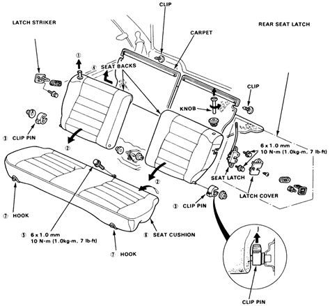 2010 Ford Flex Starter Wiring Diagram by Ford Flex Timing Belt Wiring Diagram Fuse Box
