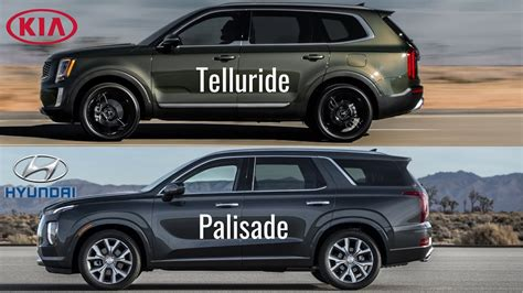 hyundai palisade youtube  car reviews cars