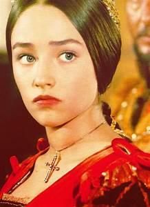 Romeo & Juliet 1968 - Leonard Whiting & Olivia Hussey ...
