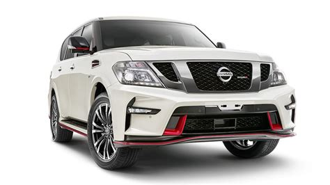 nissan patrol nismo nissan patrol versions specifications nissan ksa