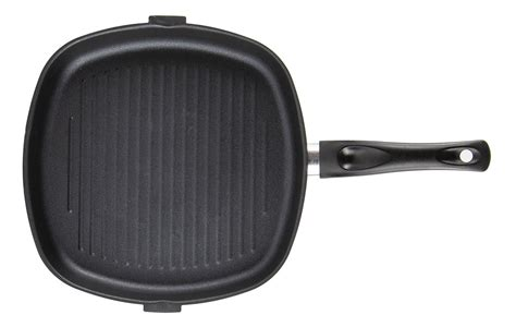 sq professional cookware ultimate range  stick