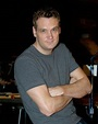 John Ottman   Discography & Songs   Discogs