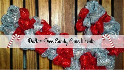images  diy candy cane  pinterest deco mesh