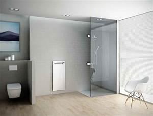 Bad Design Online : wellness verst rker f r die private bad oase bad design ~ Markanthonyermac.com Haus und Dekorationen