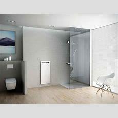 Wellnessverstärker Für Die Private Badoase Baddesign