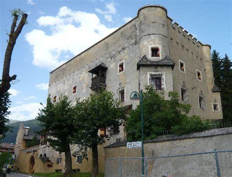 San Candido Ufficio Turistico by Foto Di Dobbiaco Vedute E Centro Cittadino Di Dobbiaco