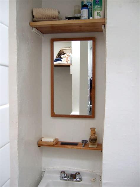 ikea molger sliding bathroom mirror cabinet molger cabinet and bygel rail for the bathroom ikea