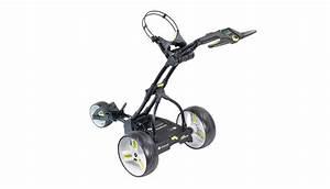 Warmwasserkosten Pro M3 : motocaddy m3 pro electric trolley review ~ Eleganceandgraceweddings.com Haus und Dekorationen