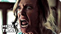 Hereditary Mother's Day Trailer (2018) Horror Movie - YouTube