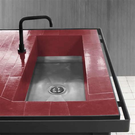 kitchen sink styles pictures kitchen sinks 75 must see styles and ideas