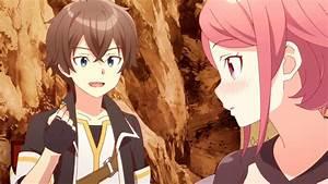 Top 20 Serien : die top 20 meisterwarteten sommer serien der anime2you leser anime2you your anime news source ~ Eleganceandgraceweddings.com Haus und Dekorationen