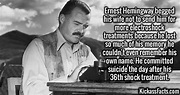 30 MORE KICKASS FACTS WITH KICKASS SOURCES - ENTERTAIN ...