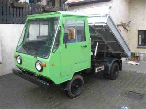 multicar m25 kaufen multicar m25 nutzfahrzeuge angebote