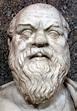 Socrates programme - Wikipedia