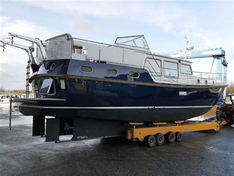 Boten Te Koop Uk by Steel Boats For Sale On The Thames And South Coast