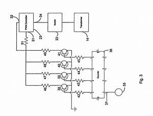 Schumacher Battery Charger Se 5212a Wiring Diagram