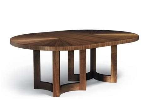 Dining Room Table Extension Slides by 22 Best Altura Dining Tables Images On Dining
