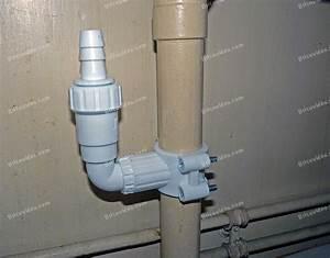 Brancher Un Lave Vaisselle : evier faire mieux pour votre maison ~ Dailycaller-alerts.com Idées de Décoration