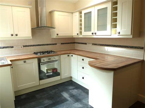 Kitchens Birmingham Design