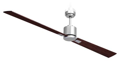 small low profile ceiling fans small ceiling fans affordable kendal lighting acni