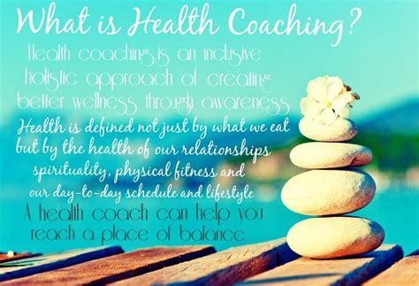 Health & Wellness Coach Salary