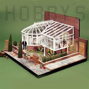 Shop Conservatory Hobby uk com Hobbys